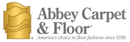 Abbey Carpet & Floor